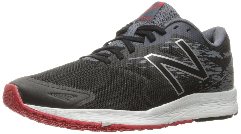 noir argent Alpha rouge 42 EU nouveau   Flash courir V1, Chaussures de Fitness Homme