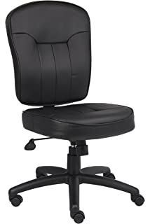 amazon com ofm 521 lx t stimulus series leatherette executive chair
