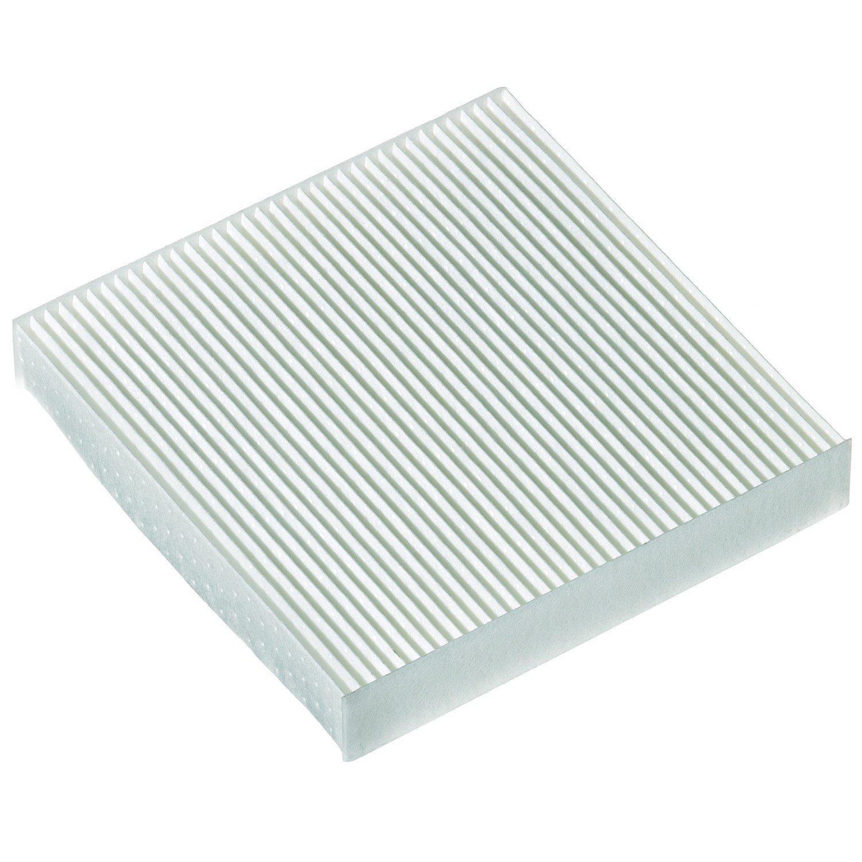 ATP CF-99 White Cabin Air Filter