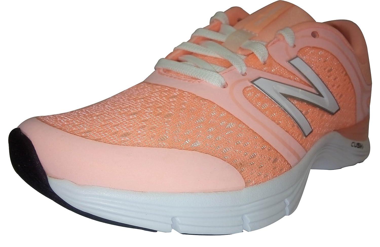 New Balance Wx711cm2 - Zapatillas de Running Mujer WX711V2 Training Shoe-W
