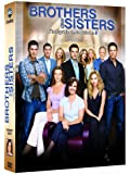 Brothers & Sisters - Saison 2 - Coffret 5 DVD