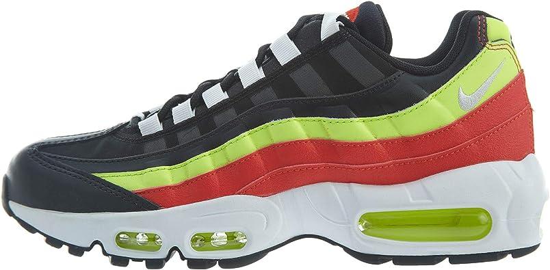Nike Women's Air Max 95 Running Shoes