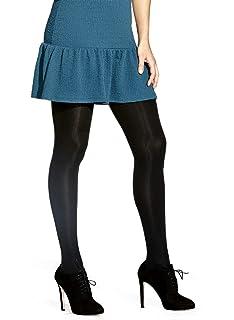 02d5c7295fc63d Berkshire Women's Cozy Tight with Fleece-Lined Leg: Amazon.ca ...
