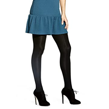 The 15 Best thermal winter tights women For 2020