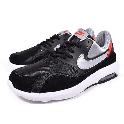 Air Max Nostalgic Running Shoes