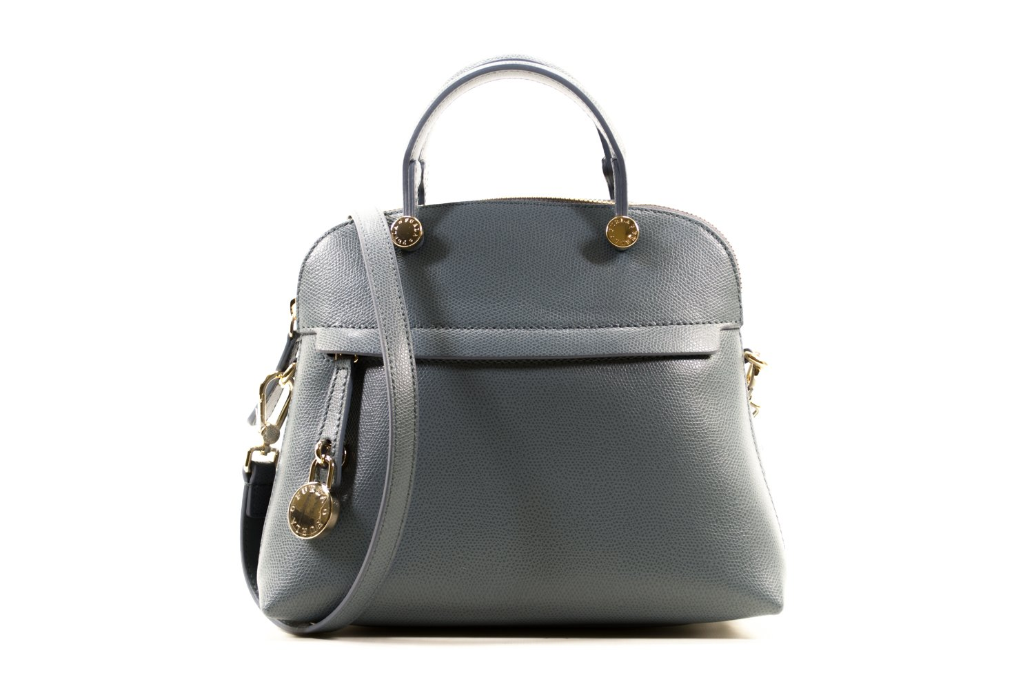 526ced81d88 Furla Piper S crossbody Dome Dolomia  Amazon.fr  Bagages