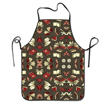 Image result for CLIPART APRON