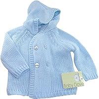 66291d685fe0 Amazon Best Sellers  Best Baby Boys  Sweaters
