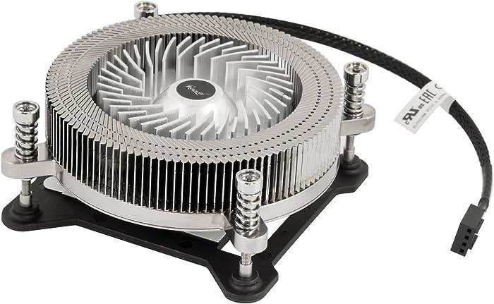 Top 10 Antec Computer Cooling Fans