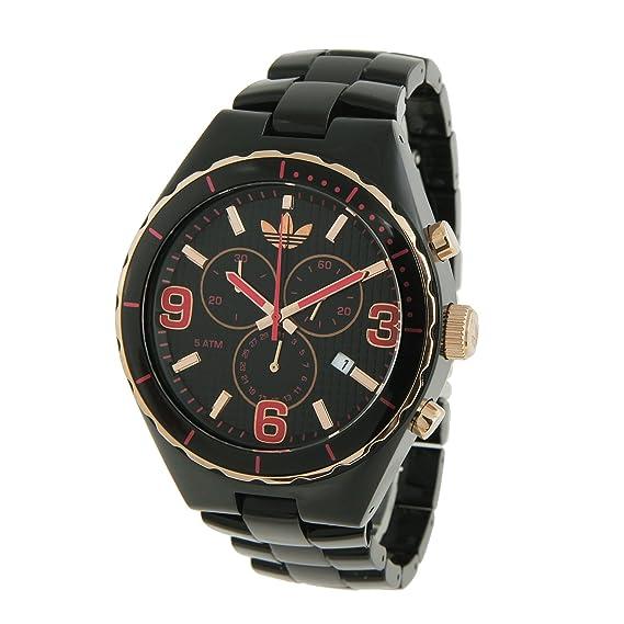 Reloj adidas para Mujer ADH2597