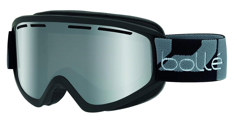Boll/é Schuss Masque de Ski Mixte-Adulte