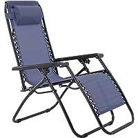 Sunjoy Zero Gravity Chair