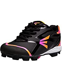 Mens Baseball And Softball Shoes Amazon Com