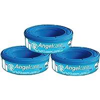 Angel Care 2320recambios para cubo de pañales Plus