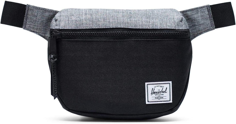 Herschel Fifteen Waist Pack