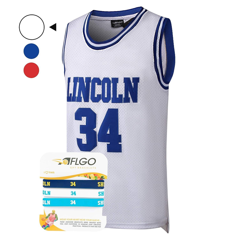 Youth//Adult Kyrie Irving 11 Basketball Jersey Mens Bel Academy Basketball Jersey XS-XXXL Mesh Polyester Tank Jersey Shirts