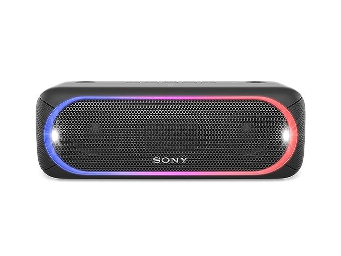 The 8 best sony portable speaker xb30