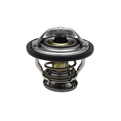 ACDelco 131-163 GM Original Equipment Engine Coolant Thermostat: Automotive