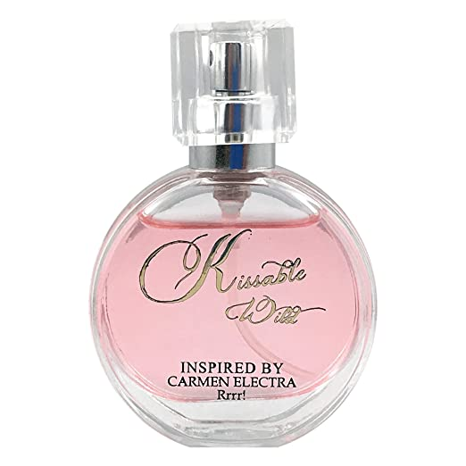 Amazon.com : Inspired By Victoria's Secret Bombshell In Love ...