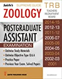 TRB PG ZOOLOGY PREVIOUS YEAR EXAM PAPERS & UNITWISE STUDY MATERIALS AND OBJECTIVE TYPE Q&A (E)