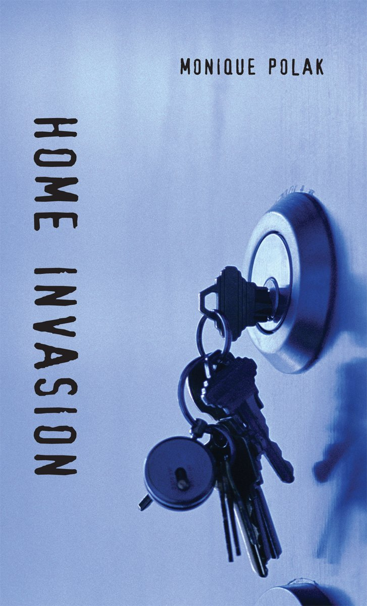 Download Home Invasion (Orca Soundings) PDF