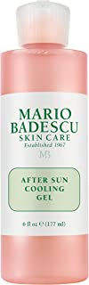 product image for Mario Badescu After Sun Cooling Gel, 6 Fl Oz