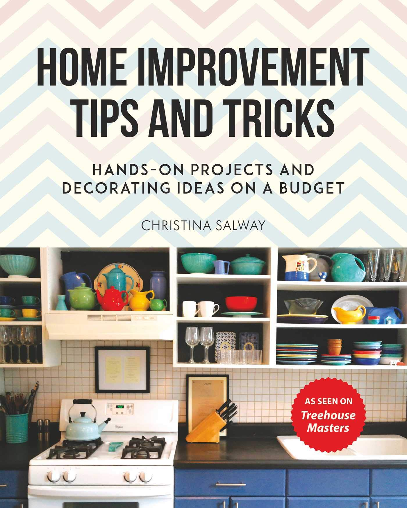 Image result for home improvement Tips""