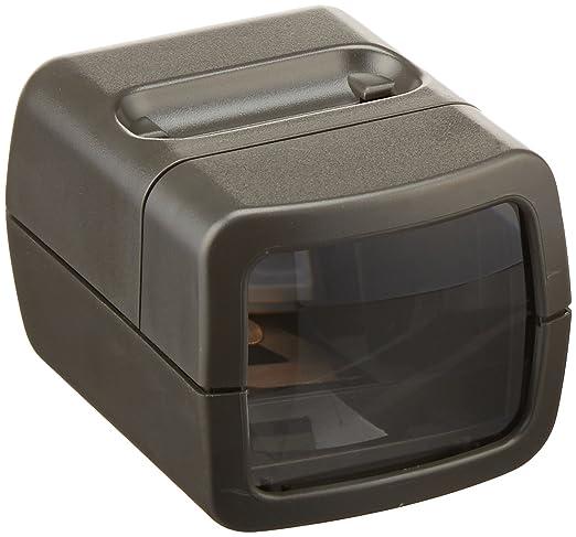 8 opinioni per Kaiser Fototechnik 2011 2x slide projector- slide projectors (75 x 105 x 60 mm,