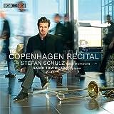Copenhagen Recital (Live)