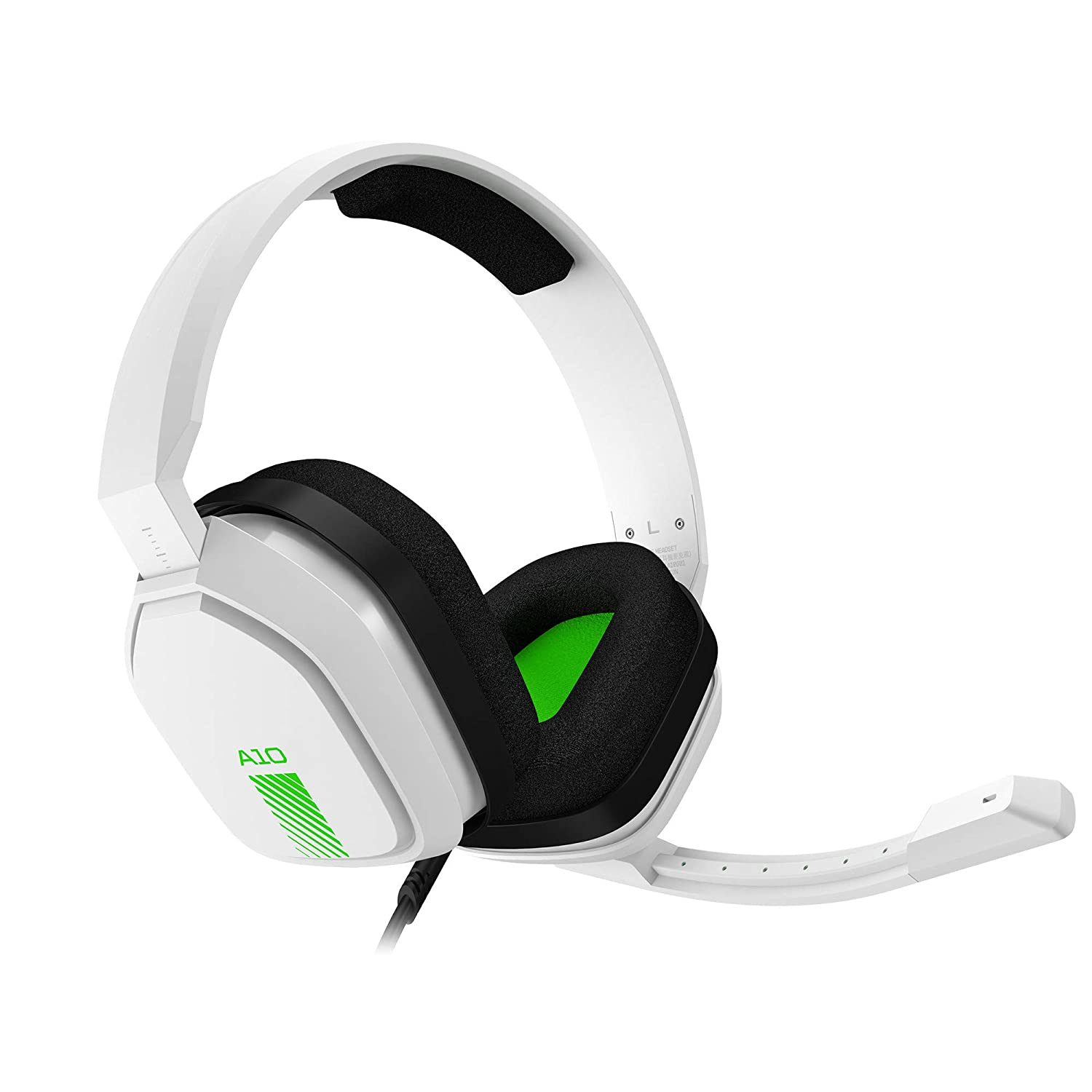 ASTRO Gaming ASTRO A10 Gaming Headset $49.99 Coupon
