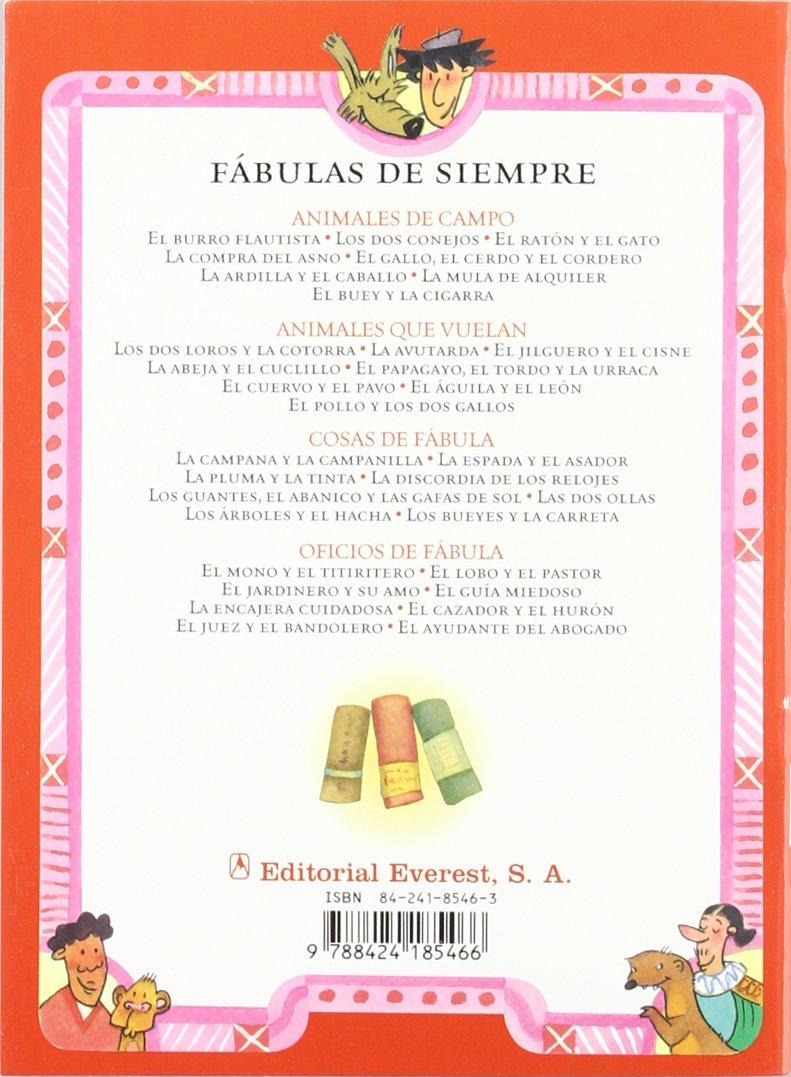 El Ayudante del Abogado (Spanish Edition): Myriam Sayalero: 9788424185466: Amazon.com: Books