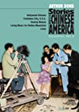 Stories from Chinese America (Forbidden City, USA / Hollywood Chinese / Sewing Woman) (Home & personal use edition)