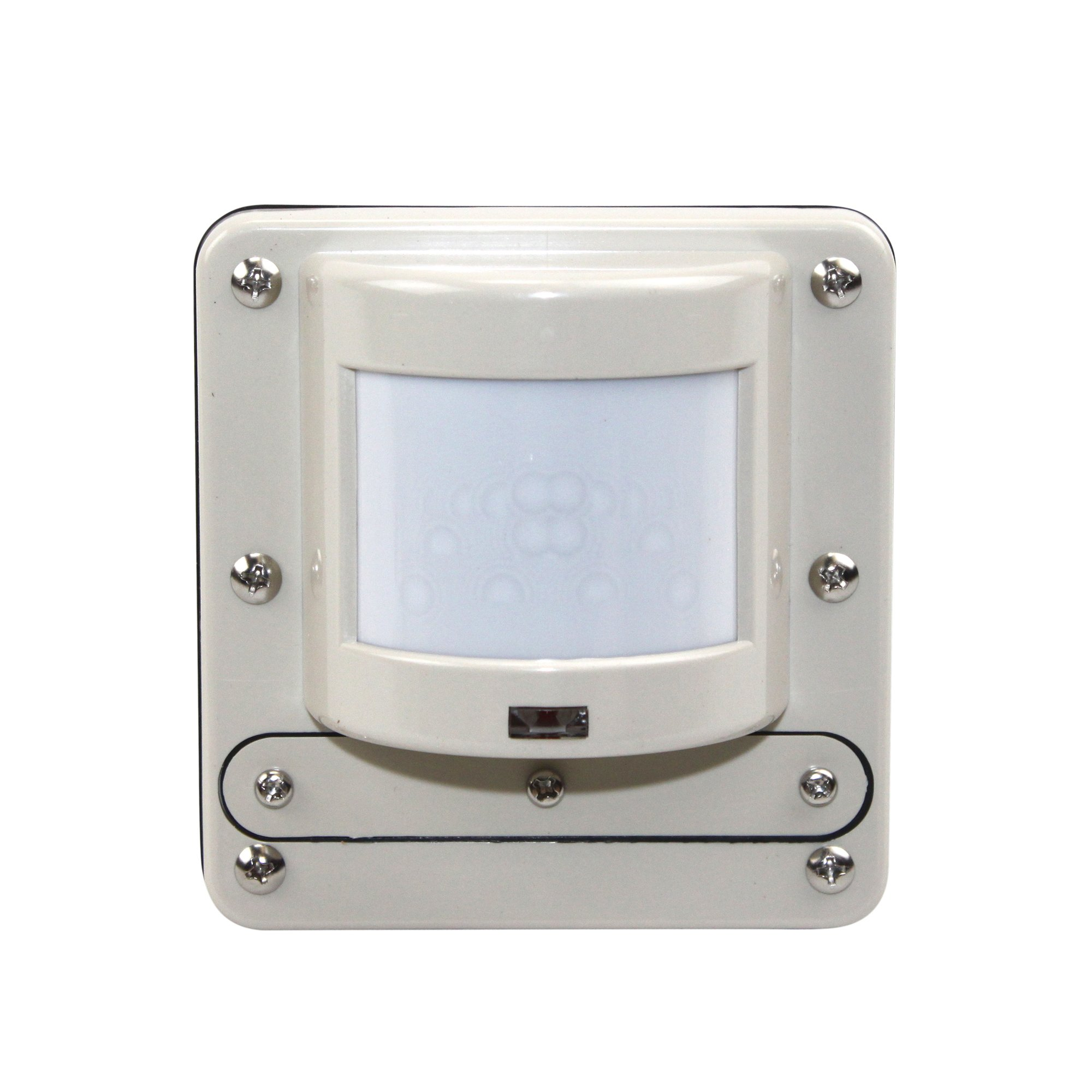 Wattstopper CB-100 24VDC PIR Ceiling Occupancy Sensor by Watt Stopper