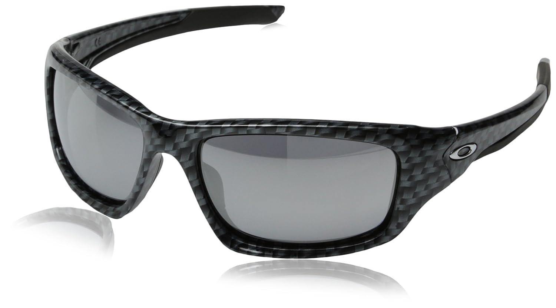 febe75aeaee Amazon.com  Oakley Men s Valve Sunglasses