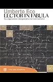 Lector in fabula: La cooperazione interpretativa nei testi narrativi (Tascabili. Saggi)