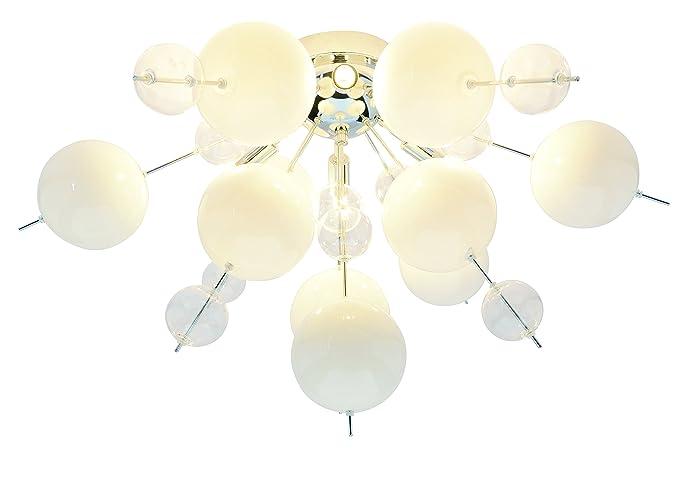 Plafoniere Per Navi : Plafoniera da soffitto per esterni lampada applique a tenuta