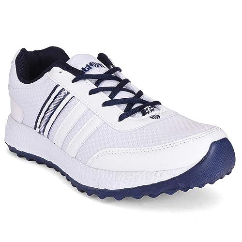 Action Shoes Men's Mesh Sports shoes