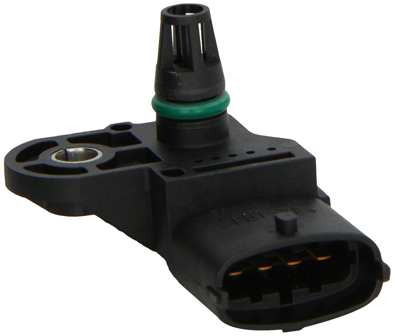 saugrohr Impresi/ón Bosch 0/281/002/709/Sensor