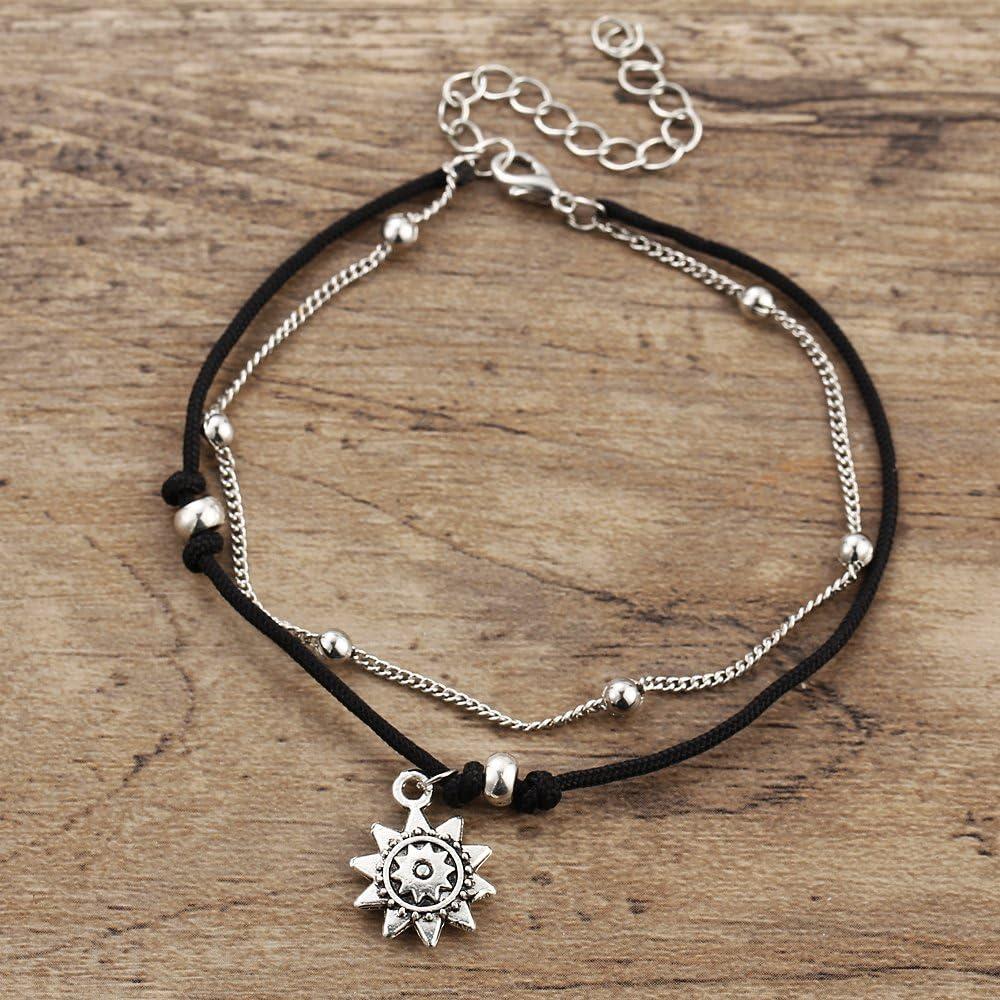 Fashion Jewelry altany-zadaszenia.pl VirtualStoreUSA.com Bohemian ...