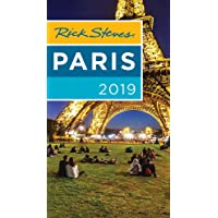 Rick Steves Paris 2019