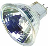 Apollo Slide EXR Projector Replacement Lamp