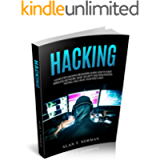 Computer Hacking Beginners Guide: How to Hack Wireless Network, Basic Security and Penetration Testing, Kali Linux, Your…