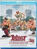 Asterix e il Regno degli Dei (Blu-ray)