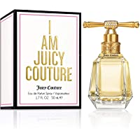 Juicy Couture I Am Juicy Couture - Perfume for Women, 50 ml - EDP Spray