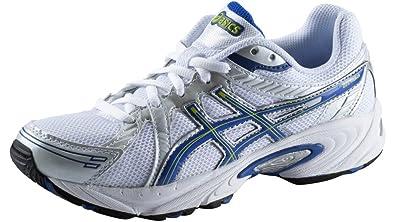 Ikaia Pour Running Gel Intersport S Amazon De Enfant Chaussures qaxX77