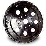 BD Diesel Performance 1041210 Black FleX- Plate