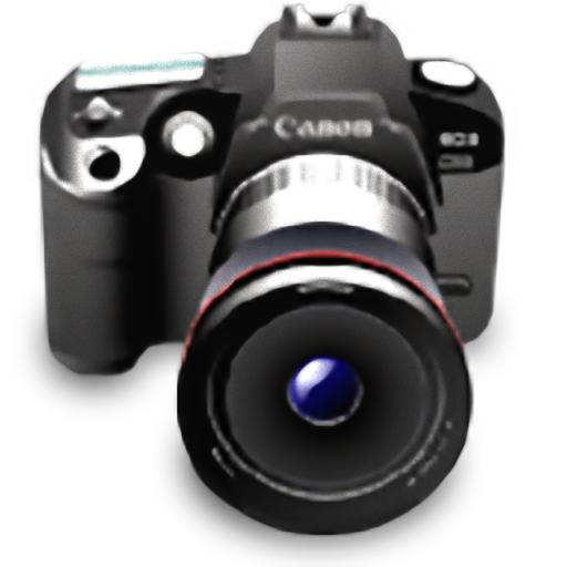 paper camera app - 5