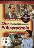 """Der Führerschein / Der erfolgreiche Vorgängerfilm von """"Der Urlaub"""" mit Witta Pohl (Pidax Film-Klassiker)"""