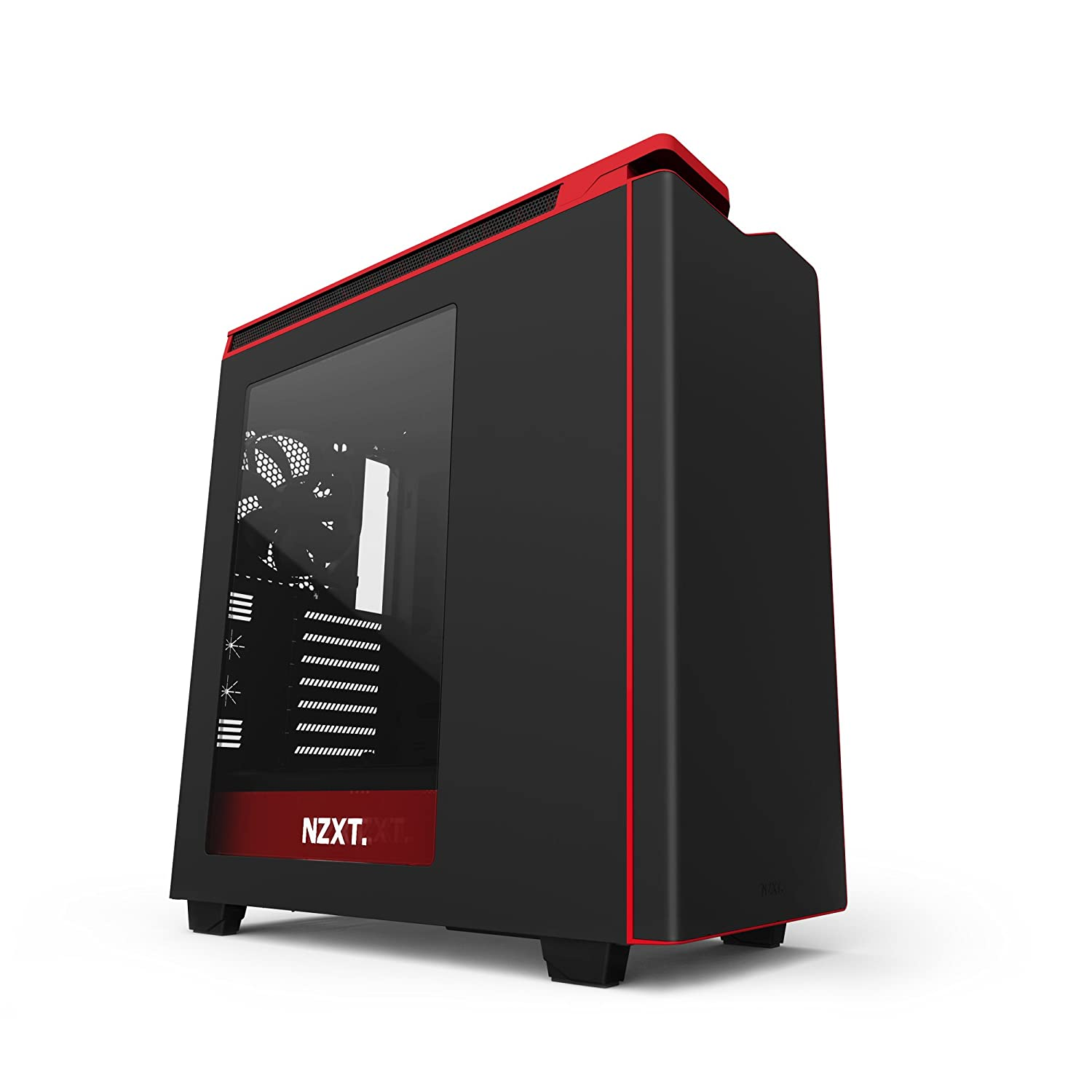 k swiss shoes nzxt h440 radiator and fan