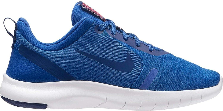 Nike Herren Flex Experience Rn 8 (Gs) Leichtathletikschuhe